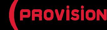 Provision e-learning